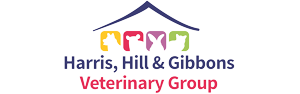 Harris, Hill and Gibbons Veterinary Group